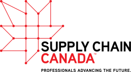 Supply Chain Canada - logo
